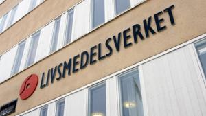 företag i Uppsala